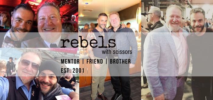 rebels-with-scissors-dearhairdresser-ca