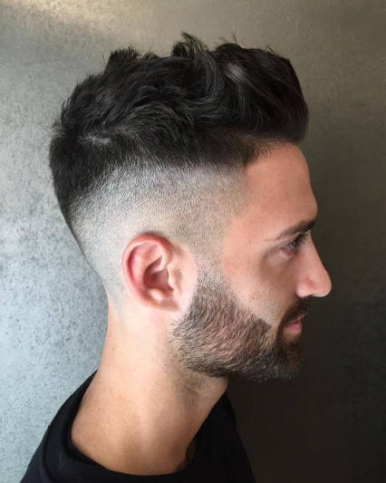 Stylist Spotlight No. 48 - DearHairdresser.ca 4