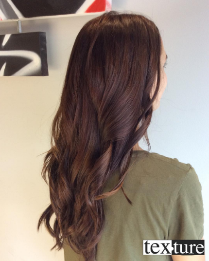 Stylist Spotlight No. 49 - DearHairdresser.ca 4