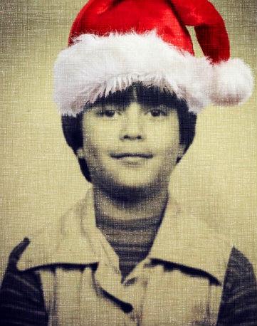 dearhairdresser_christmas_2014