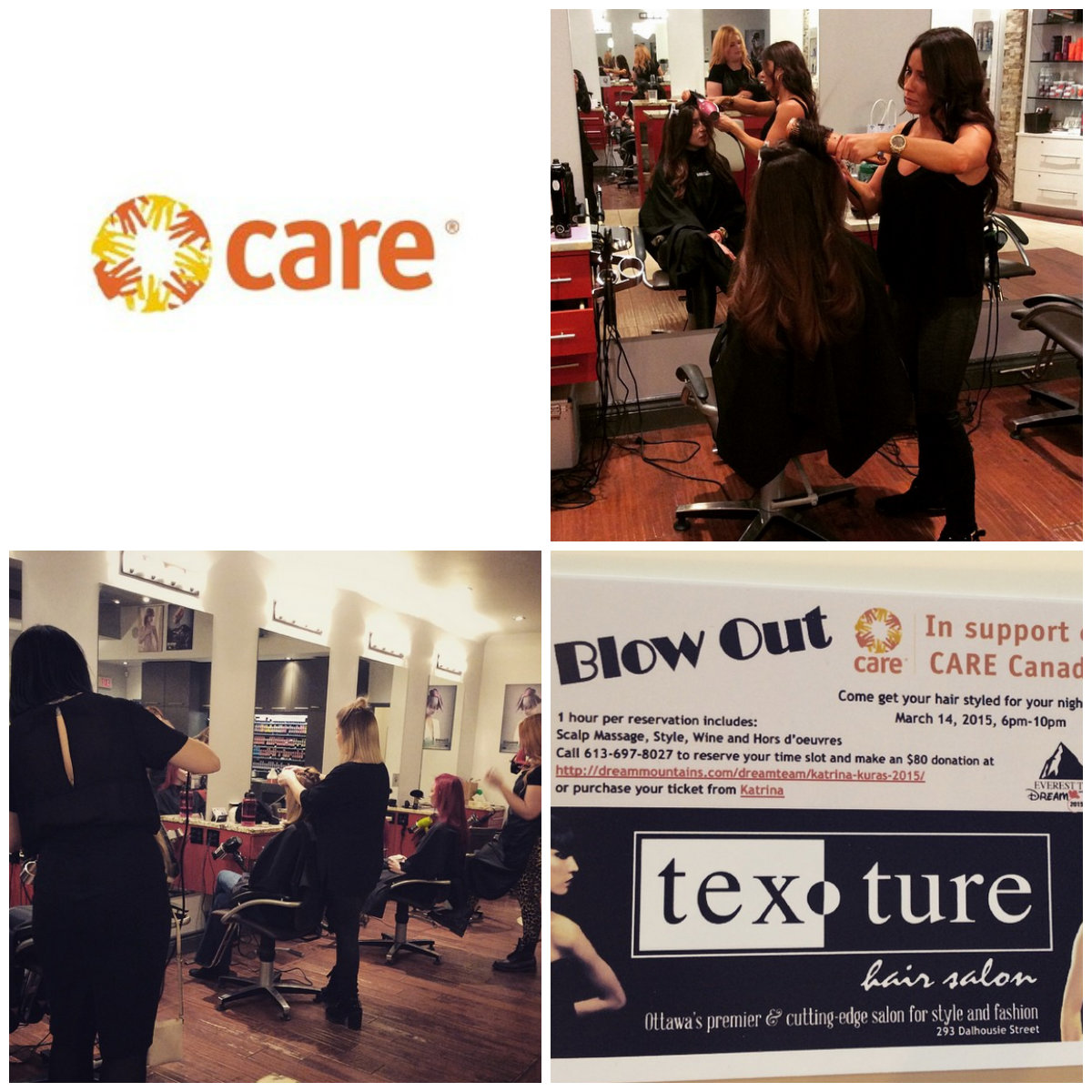 payingitforward_2_dearhairdresser_ca