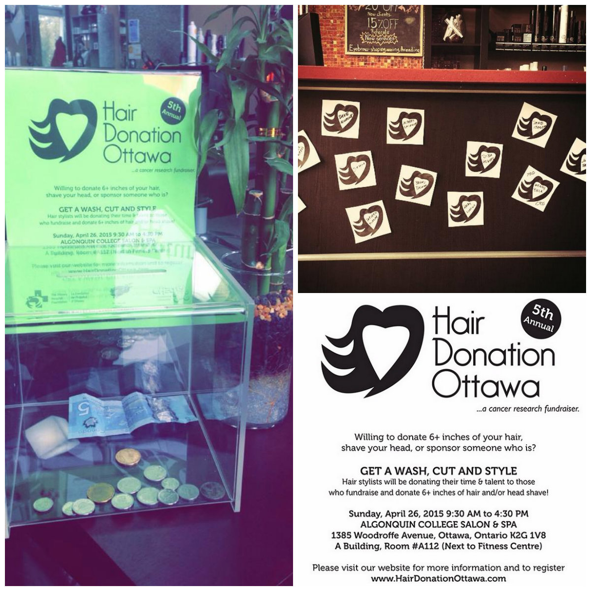 payingitforward_3_dearhairdresser_ca