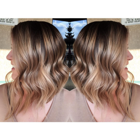 Stylist Spotlight No.2 - DearHairdresser.ca 3