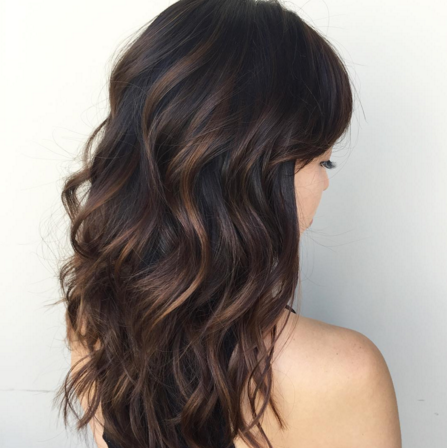 Stylist Spotlight No.4 - DearHairdresser.ca 2