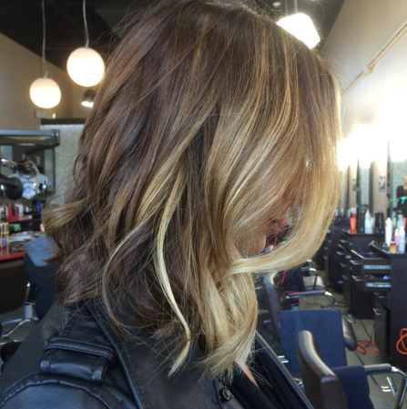 Stylist Spotlight No.4 - DearHairdresser.ca 4