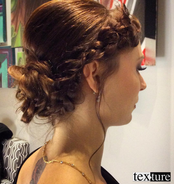 Holiday Hair - DearHairdresser.ca (3)