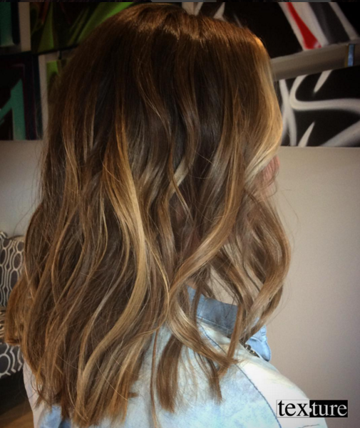 Stylist Spotlight No. 7 - DearHairdresser.ca (2)