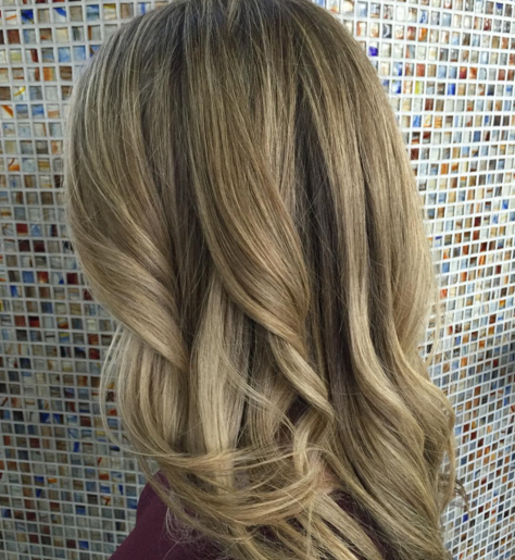 Stylist Spotlight No. 9 - DearHairdresser.ca 4