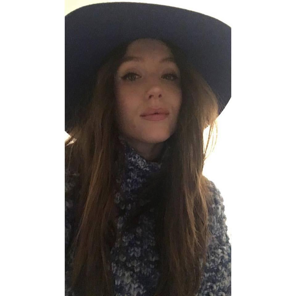Shop Talk Jackie Emma Seabrooke - DearHairdresser (9)