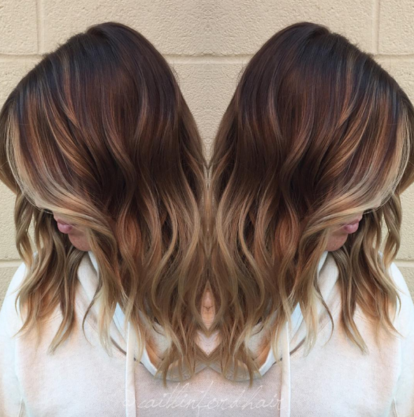 Stylist Spotlight No. 10 - DearHairdresser.ca 2