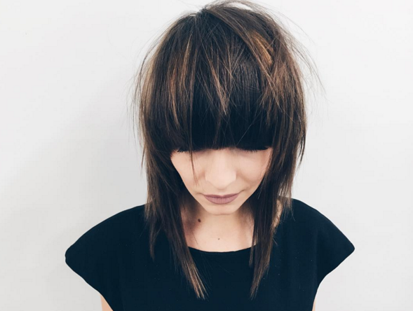 Stylist Spotlight No. 11 - DearHairdresser (1)