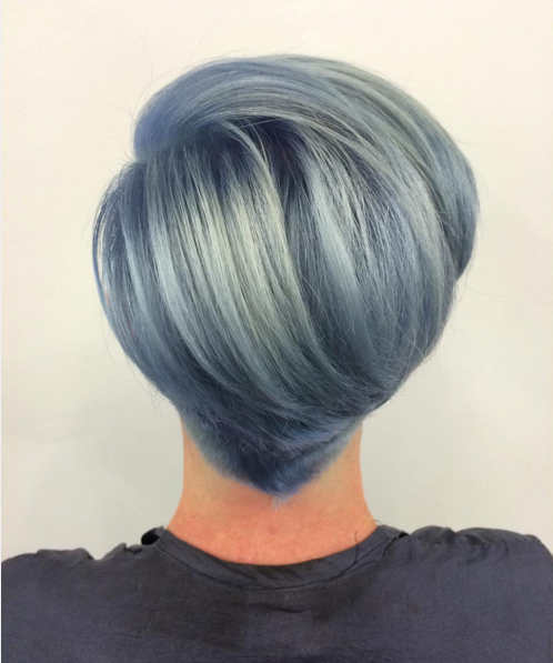 Stylist Spotlight No. 11 - DearHairdresser (2)