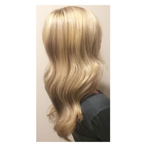 Stylist Spotlight No. 14 - DearHairdresser.ca (2)