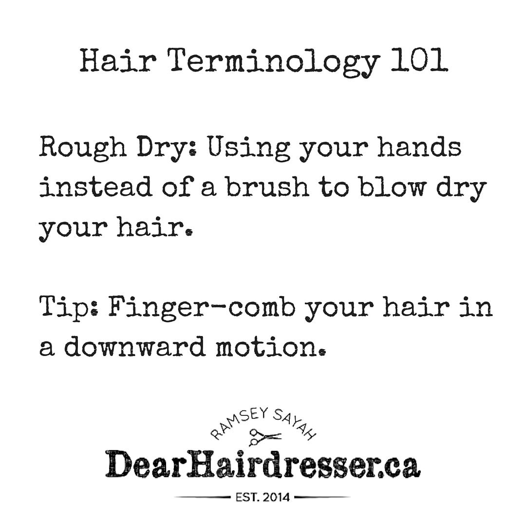 Dear Hairdresser Beach Waves (3)