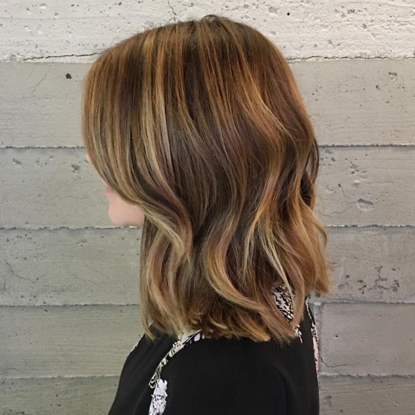 Stylist Spotlight No. 16 - DearHairdresser.ca (4)