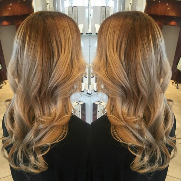 Stylist Spotlight No. 17 - DearHairdresser.ca 2