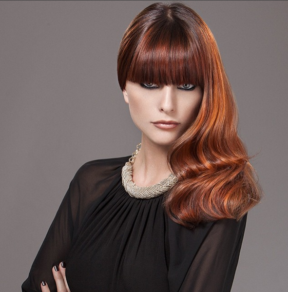 Stylist Spotlight No. 17 - DearHairdresser.ca 4 (1)