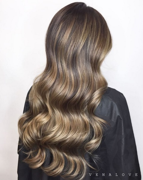 Stylist Spotlight No.15 - DearHairdresser.ca (2)