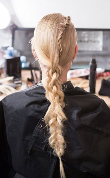 Taking Style to the Next Step - DearHairdresser (1)