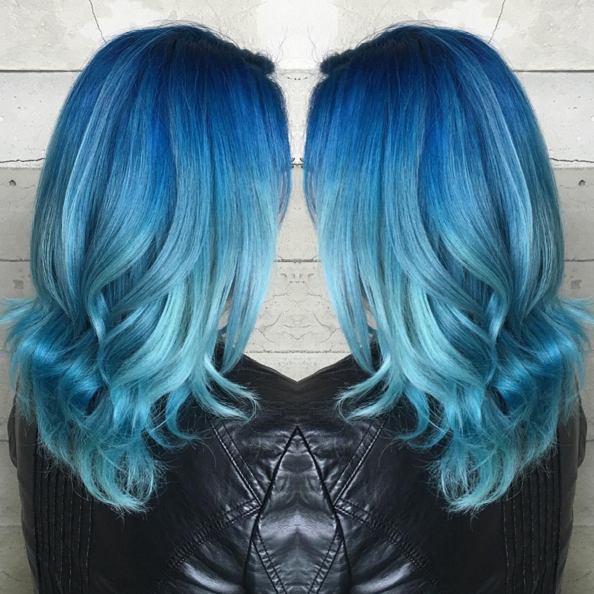 Stylist Spotlight No. 20 - DearHairdresser.ca 2