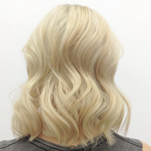 Stylist Spotlight No. 20 - DearHairdresser.ca (3)