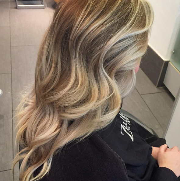 Stylist Spotlight No. 23 - DearHairdresser.ca (1)