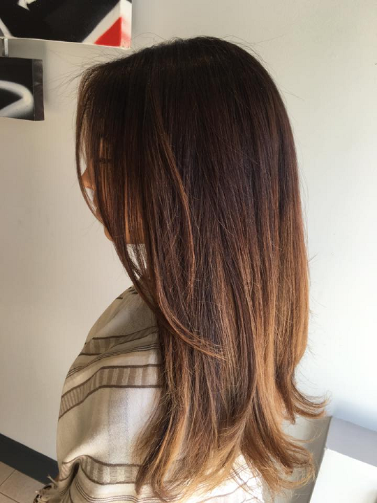 Stylist Spotlight No. 23 - DearHairdresser.ca (3)