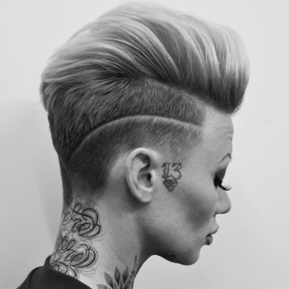 Stylist Spotlight No. 23 - DearHairdresser.ca
