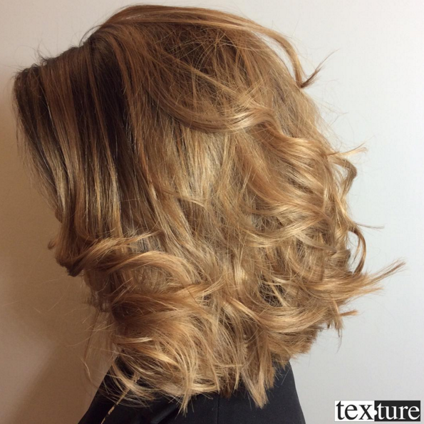Dimensional colour - DearHairdresser.ca