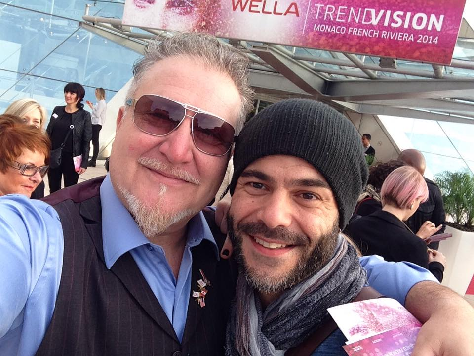 Shop Talk Fabio Sementilli - DearHairdresser (9)