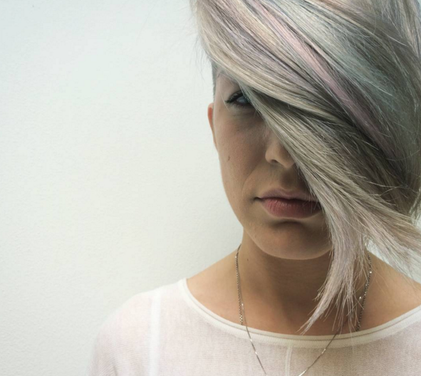 Stylist Spotlight No. 27 - DearHairdresser.ca