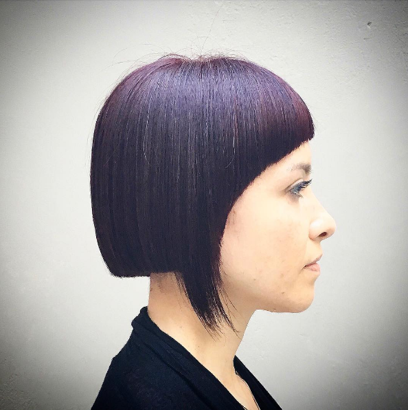 Stylist Spotlight No. 28 - DearHairdresser.ca (1)