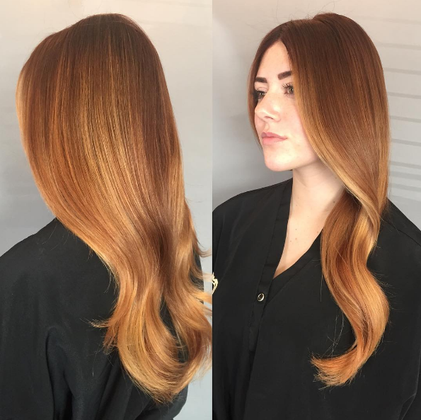 Stylist Spotlight No. 28 - DearHairdresser.ca (3)