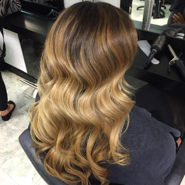 Stylist Spotlight No. 30 - DearHairdresser.ca (1)