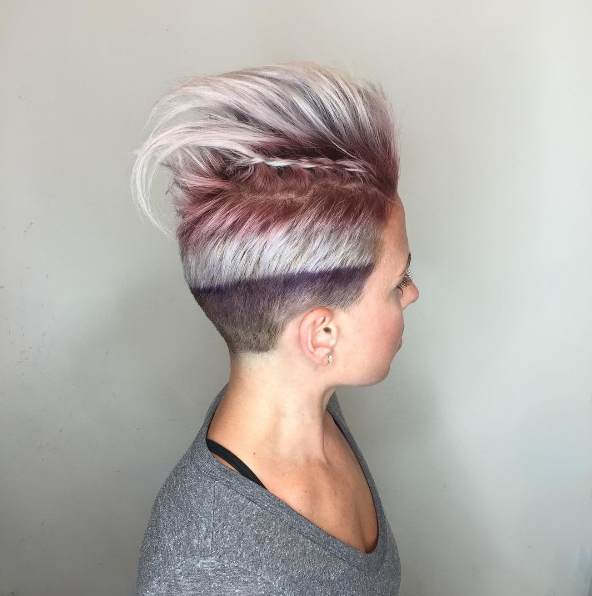 Stylist Spotlight No. 30 - DearHairdresser.ca (2)