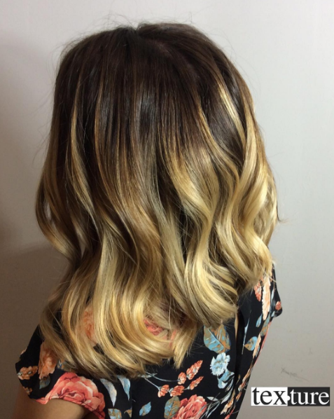 Stylist Spotlight No. 31 - DearHairdresser.ca