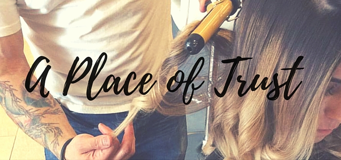 A Place of Trust - DearHairdresser.ca (3)
