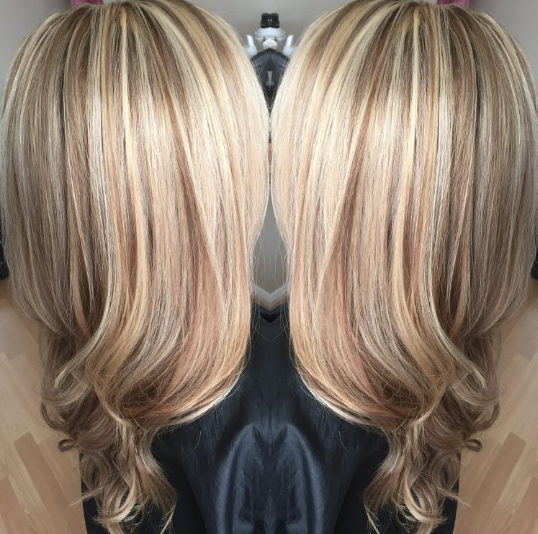 Stylist Spotlight No. 34 - DearHairdresser.ca (2)