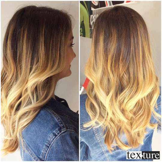 Stylist Spotlight No. 35 - DearHairdresser.ca 2