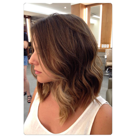 Stylist Spotlight No. 35 - DearHairdresser.ca 3