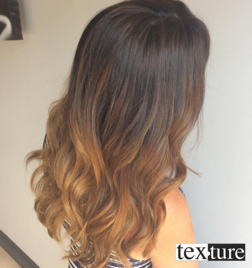 Stylist Spotlight No. 36 - DearHairdresser.ca (3)