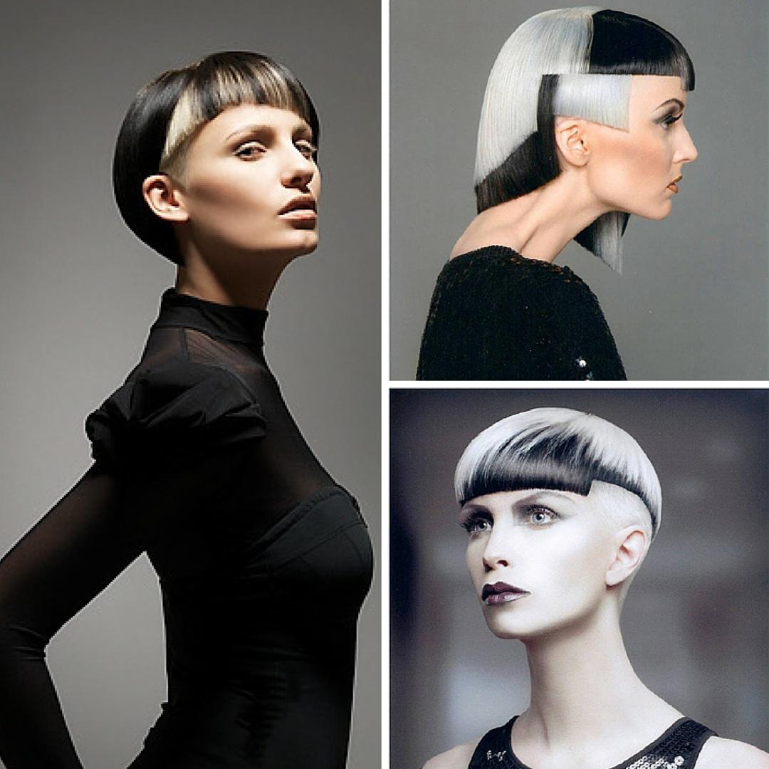 Stylist Spotlight Trend Vision 2011 - DearHairdresser.ca (2)