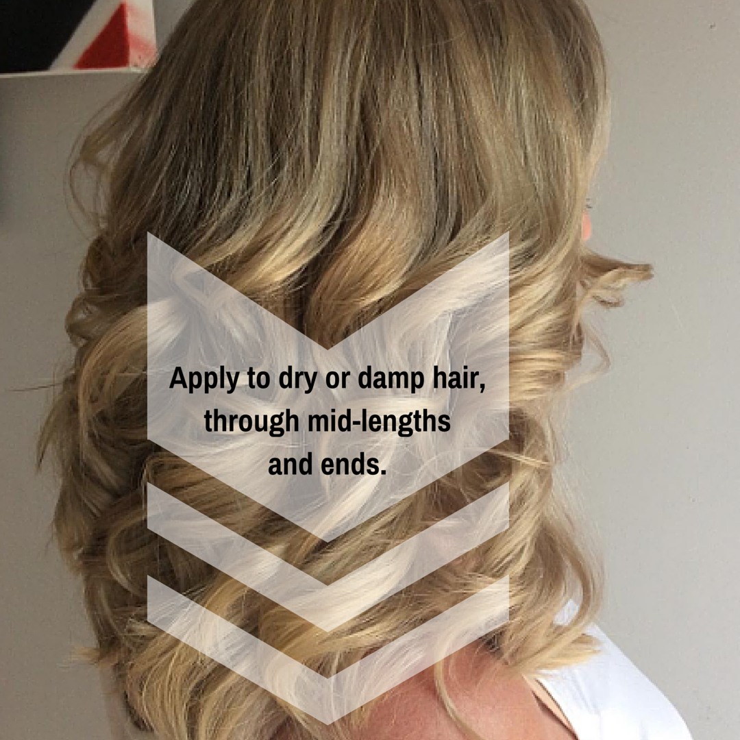 What if - DearHairdresser.ca (2)