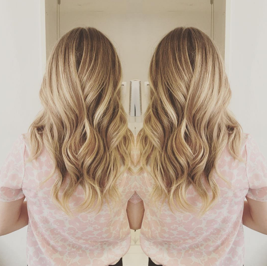 Stylist Spotlight No. 39 - DearHairdresser.ca 3