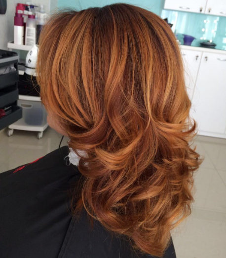 Stylist Spotlight No. 41 - DearHairdresser.ca 3