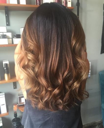 Stylist Spotlight No. 41 - DearHairdresser.ca 4
