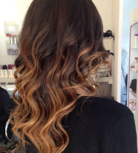 Stylist Spotlight No. 42 - DearHairdresser.ca 4