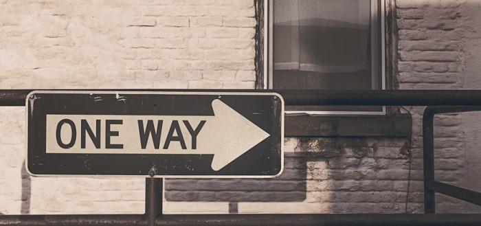 Find your way - DearHairdresser.ca 1