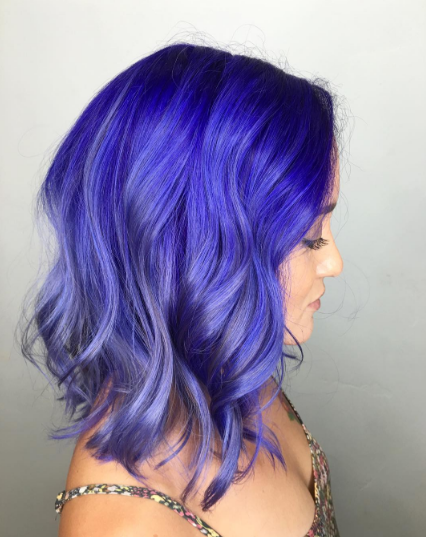 Stylist Spotlight No.47 - DearHairdresser.ca (2)