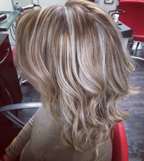 stylist-spotlight-no-50-dearhairdresser-ca-3
